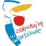 Zakochaj-się-w-Warszawie-1-150x150